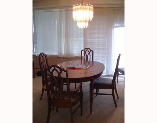 Photo 2: Photos: 108 1305 GRANT Avenue in WINNIPEG: River Heights / Tuxedo / Linden Woods Condominium for sale (South Winnipeg)  : MLS®# 2716163