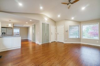 Photo 10: 16380 11 Avenue in Surrey: King George Corridor House for sale (South Surrey White Rock)  : MLS®# R2625299