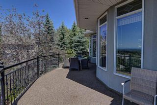 Photo 46: 251 Slopeview Drive SW in Calgary: Springbank Hill Detached for sale : MLS®# A1132385