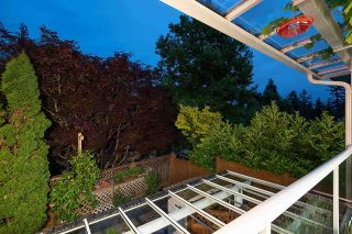Photo 16: 16 PARKDALE Place in Port Moody: Heritage Mountain House for sale : MLS®# R2592314