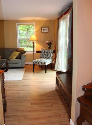 Photo 18: 90 Reddick Road in Cramahe: House for sale : MLS®# 40018998