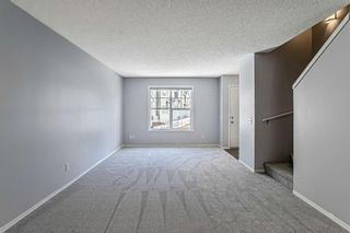 Photo 5: 144 Elgin Gardens SE in Calgary: McKenzie Towne Row/Townhouse for sale : MLS®# A1094770