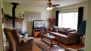 Photo 3: 1834 15th Ave in Campbell River: CR Campbellton House for sale : MLS®# 856711