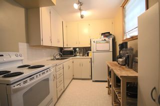 Photo 20: 520 29 Avenue NW in Calgary: Mount Pleasant Detached for sale : MLS®# A1134159