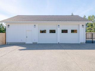 Photo 42: 6390 Fayette Rd in : PA Alberni Valley House for sale (Port Alberni)  : MLS®# 877444