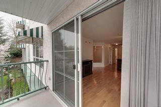Photo 12: 206 3133 Tillicum Rd in : SW Tillicum Condo for sale (Saanich West)  : MLS®# 872528