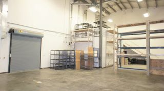 Photo 19: 100 280 Portage Close: Sherwood Park Industrial for lease : MLS®# E4192423