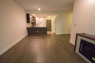 Photo 4: 102 3478 WESBROOK Mall in Vancouver: University VW Condo for sale (Vancouver West)  : MLS®# R2561035
