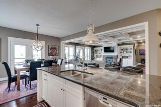 Photo 19: 4 Pheasant Meadows Crescent in Dundurn: Residential for sale (Dundurn Rm No. 314)  : MLS®# SK863297