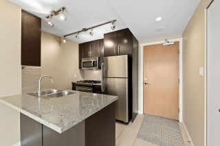 """Photo 7: 2107 651 NOOTKA Way in Port Moody: Port Moody Centre Condo for sale in """"SAHALEE"""" : MLS®# R2555141"""