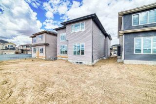 Photo 35: 3704 46 Avenue: Beaumont House for sale : MLS®# E4262638