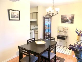 Photo 30: 3568 42 Street in Edmonton: Zone 29 Townhouse for sale : MLS®# E4219037