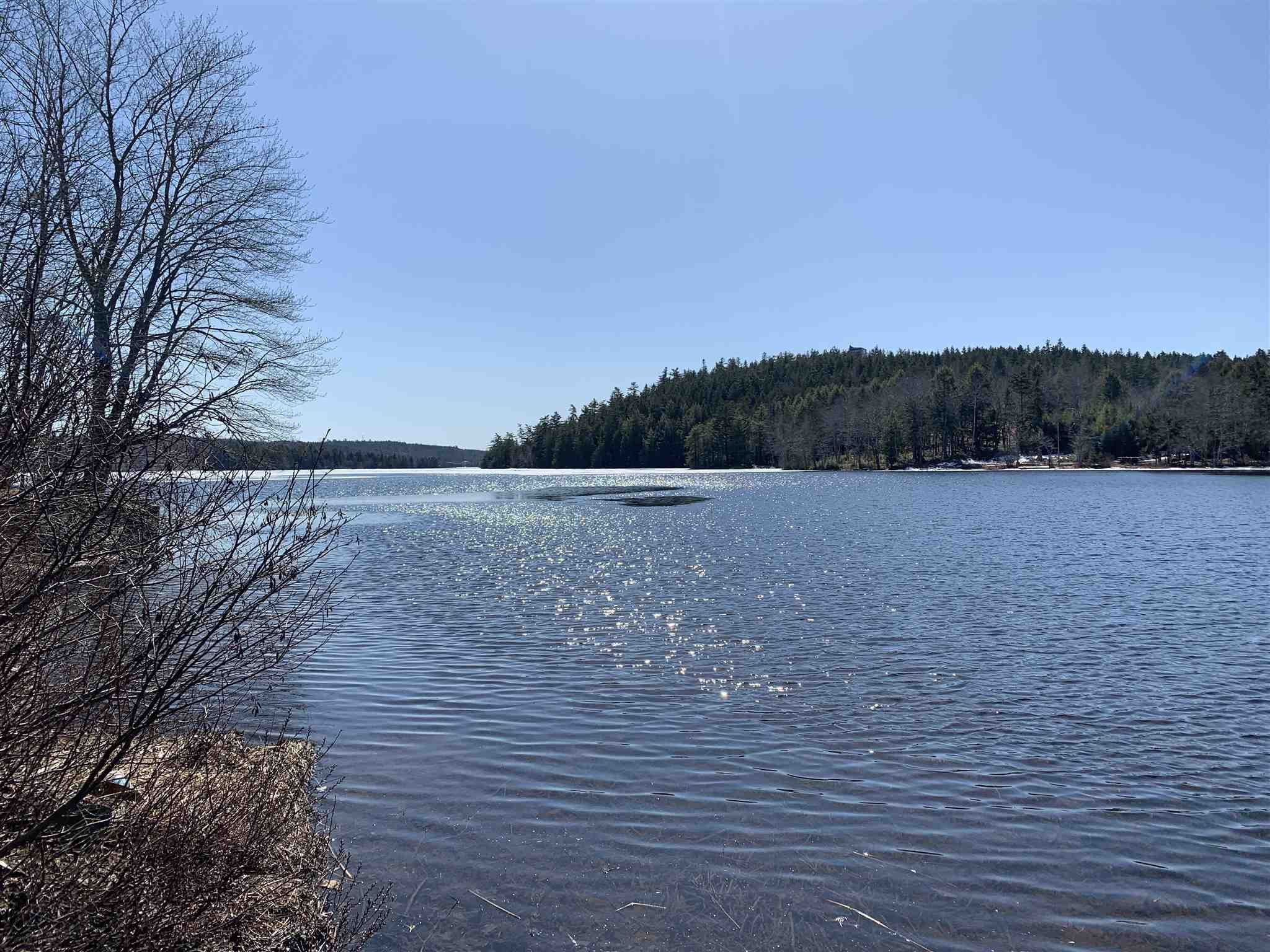 Main Photo: Lot A 4259 Highway 2 in Fletchers Lake: 30-Waverley, Fall River, Oakfield Vacant Land for sale (Halifax-Dartmouth)  : MLS®# 202105883
