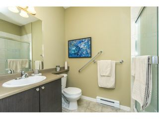 """Photo 17: 408 2955 DIAMOND Crescent in Abbotsford: Abbotsford West Condo for sale in """"Westwood"""" : MLS®# R2258161"""