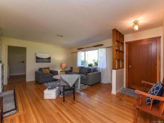 Photo 12: 1841 Gofor Rd in COURTENAY: CV Comox Peninsula House for sale (Comox Valley)  : MLS®# 798616