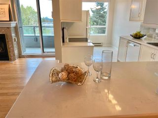 """Photo 10: 500 4825 HAZEL Street in Burnaby: Forest Glen BS Condo for sale in """"THE EVERGREEN"""" (Burnaby South)  : MLS®# R2574255"""