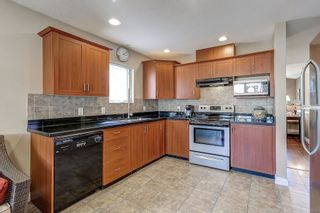 """Photo 6: 119 3000 RIVERBEND Drive in Coquitlam: Coquitlam East House for sale in """"Riverbend"""" : MLS®# R2093902"""