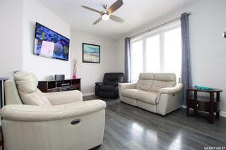 Photo 14: 100 Fairway Drive in Delisle: Residential for sale : MLS®# SK842645