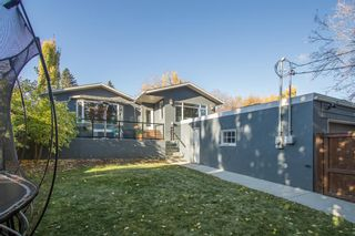 Photo 39: 1306 Hamilton Street NW in Calgary: St Andrews Heights Detached for sale : MLS®# A1151940