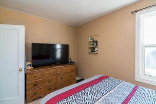 Photo 14: 430 Marion Street in Winnipeg: St Boniface Residential for sale (2A)  : MLS®# 202113557