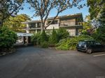 Main Photo: 408 1159 Beach Dr in : OB South Oak Bay Condo for sale (Oak Bay)  : MLS®# 853691