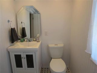 Photo 9: 549 Montrose Street in Winnipeg: River Heights Residential for sale (1D)  : MLS®# 1906558