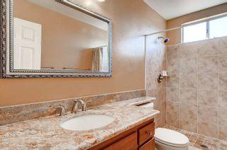 Photo 13: RANCHO BERNARDO House for sale : 4 bedrooms : 12150 Royal Lytham Row in San Diego