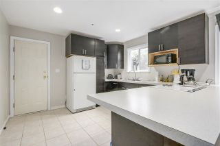 Photo 16: 1262 E 13TH Avenue in Vancouver: Mount Pleasant VE House for sale (Vancouver East)  : MLS®# R2245046