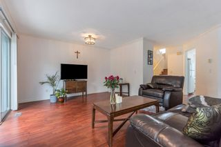"""Photo 4: 4 8220 121A Street in Surrey: Queen Mary Park Surrey Townhouse for sale in """"BARKERVILLE II"""" : MLS®# R2508903"""
