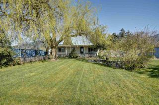 Photo 28: 10117 MOUNTAINVIEW Road in Mission: Durieu House for sale : MLS®# R2567154