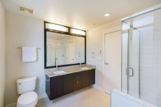 """Photo 21: 7021 17TH Avenue in Burnaby: Edmonds BE Townhouse for sale in """"Park 360"""" (Burnaby East)  : MLS®# R2554928"""