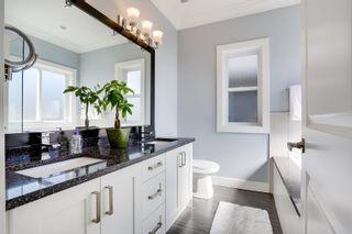Photo 17: 17410 2B Avenue in Surrey: Pacific Douglas House for sale (South Surrey White Rock)  : MLS®# R2621126