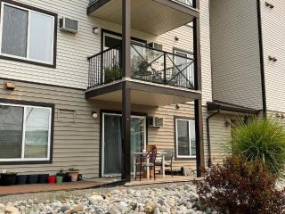 Photo 23: #216 246 HASTINGS Avenue, in Penticton: House for sale : MLS®# 190789