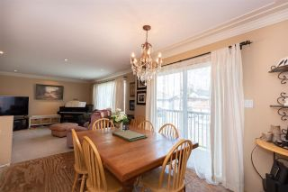 Photo 17: 2035 RIDGEWAY Street in Abbotsford: Abbotsford West House for sale : MLS®# R2581597