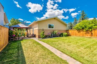 Photo 5: 1003 Heritage Drive SW in Calgary: Haysboro Detached for sale : MLS®# A1145835