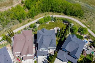 Photo 45: 74 TUSCANY ESTATES Point NW in Calgary: Tuscany Detached for sale : MLS®# A1116089