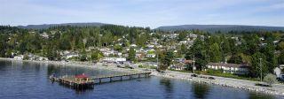 "Photo 1: Lot 27 BLUEBERRY Place in Sechelt: Sechelt District Land for sale in ""Davis Bay"" (Sunshine Coast)  : MLS®# R2232526"