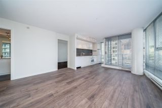 "Photo 6: 805 668 CITADEL PARADE in Vancouver: Downtown VW Condo for sale in ""Spectrum 2"" (Vancouver West)  : MLS®# R2525456"