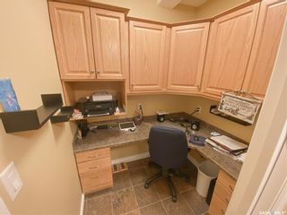 Photo 40: 4 600 Broadway Street North in Fort Qu'Appelle: Residential for sale : MLS®# SK838464