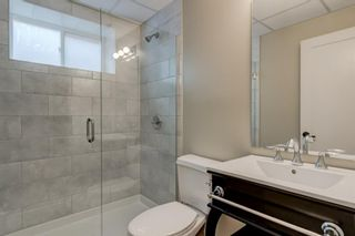 Photo 29: 64 Rosevale Drive NW in Calgary: Rosemont Detached for sale : MLS®# A1141309