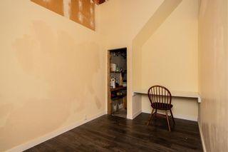 Photo 13: 105 Bret Bay in Winnipeg: Residential for sale (3F)  : MLS®# 202100284