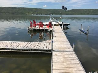 Photo 37: 109 Indian Point in Crooked Lake: Residential for sale : MLS®# SK855884