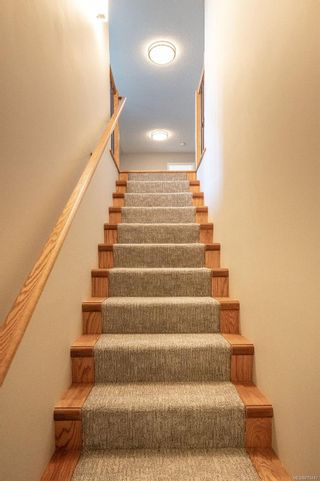 Photo 30: 1057 Losana Pl in : CS Brentwood Bay House for sale (Central Saanich)  : MLS®# 876447