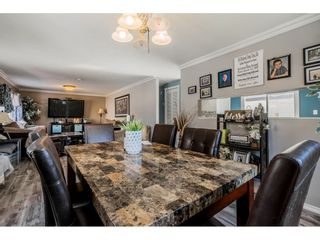 Photo 6: 31575 OAKRIDGE Crescent in Abbotsford: Poplar House for sale : MLS®# R2394369