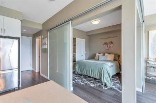 """Photo 6: 307 2242 WHATCOM Road in Abbotsford: Abbotsford East Condo for sale in """"Waterleaf"""" : MLS®# R2591290"""