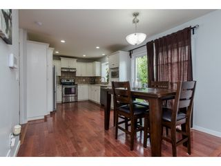 """Photo 5: 23 20292 96 Avenue in Langley: Walnut Grove House for sale in """"BROOKWYNDE"""" : MLS®# R2089841"""