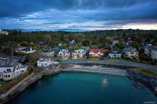 Photo 5: 1250 Beach Dr in : OB South Oak Bay House for sale (Oak Bay)  : MLS®# 850234