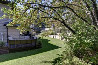 Photo 47: 315 Woodhaven Bay SW in Calgary: Woodbine Detached for sale : MLS®# A1144347