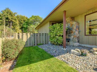Photo 31: 4586 Sumner Pl in : SE Gordon Head House for sale (Saanich East)  : MLS®# 876003