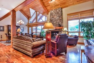 Photo 13: 130 104 Armstrong Place: Canmore Apartment for sale : MLS®# A1031572